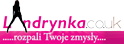 Landrynka