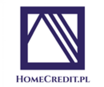 Home Credit-kredyty