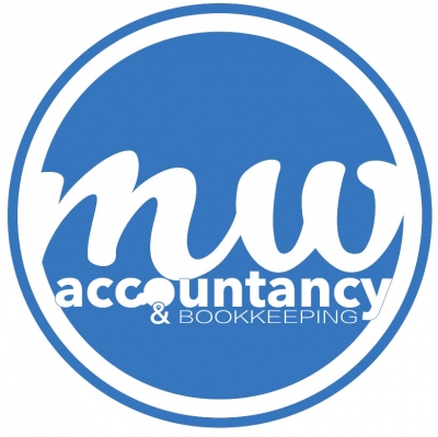 mw-accountancy and bookkeeping